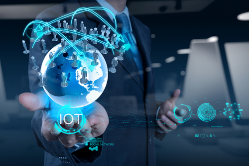 Challenges To IoT: The Security Risks Are Very Real