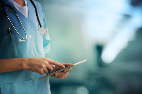 How IoT Can Benefit Healthcare Industry?
